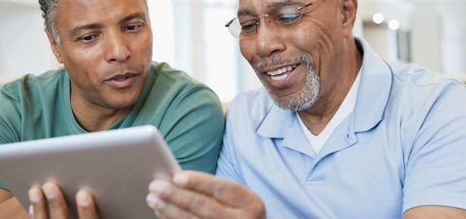 How to Get the Most Out of your Medicare Advantage Plan